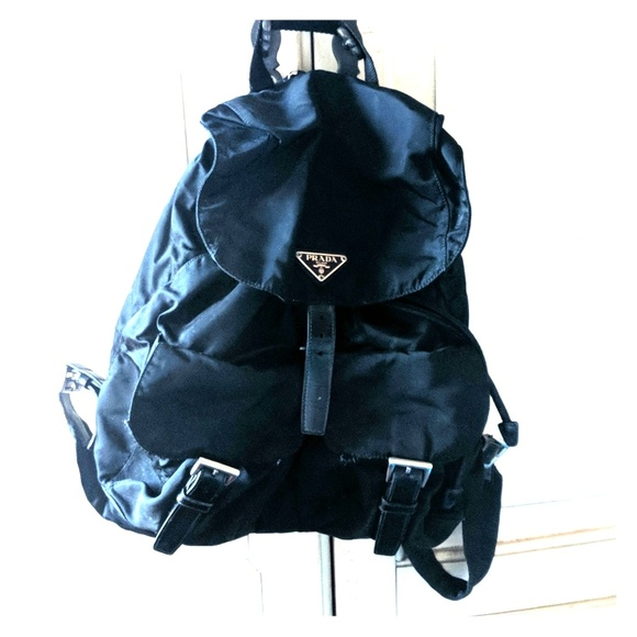 049a994442cb coupon code for prada vela large backpack 394f2 72510